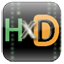 Download HxD hex and disk editor